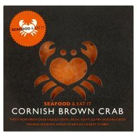 Brown_Crab