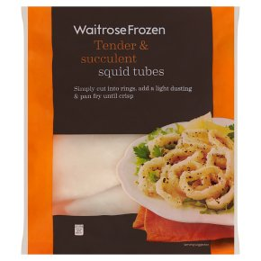 waitrose_squid_tubes