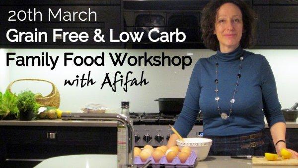 Family_Food_Workshop