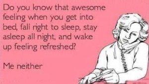 Sleep_funny