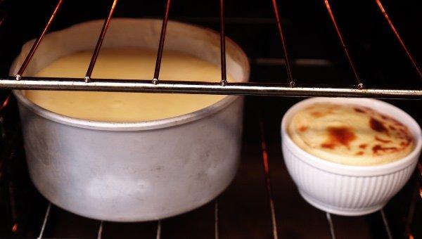 Cheesecake_step_5