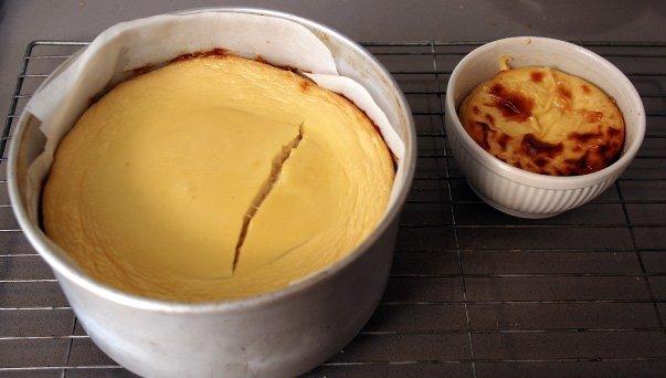 Cheesecake_step_6
