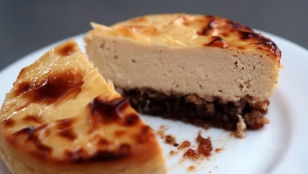 Cheesecake_step_7