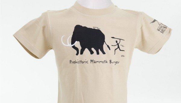 Mammoth_Burger
