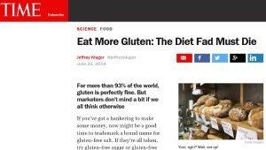 TIME_gluten_free_fad