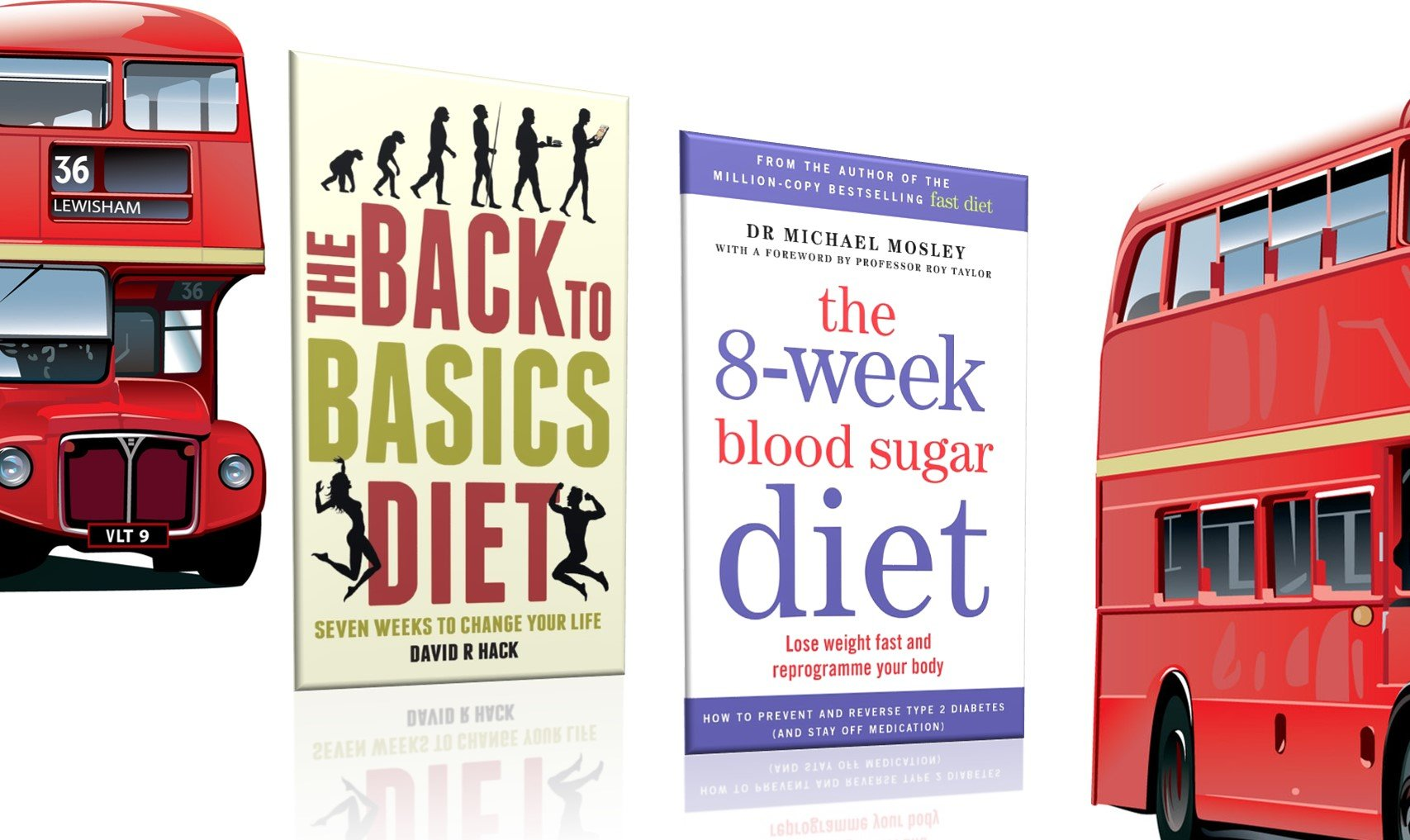 biabetes_diet_books