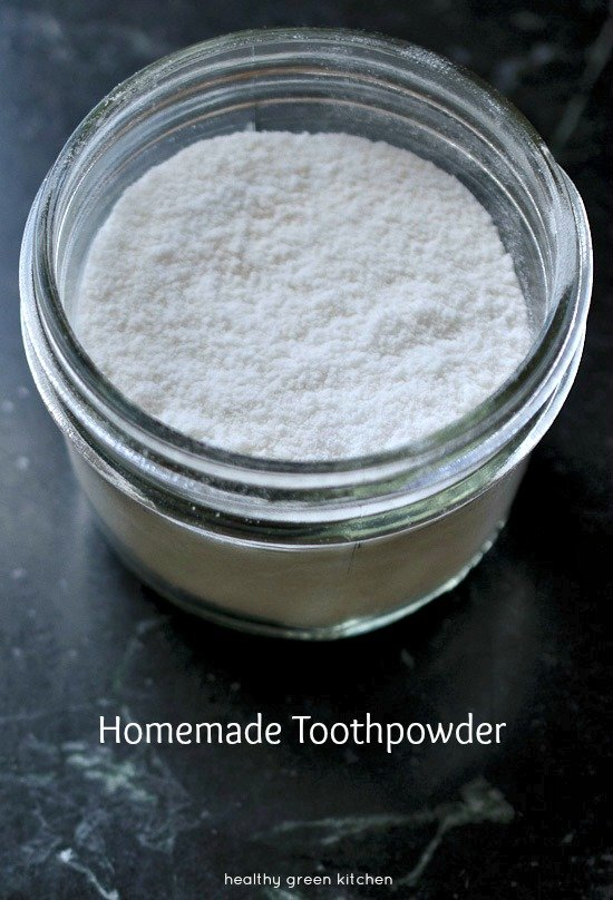 toothpowder_image