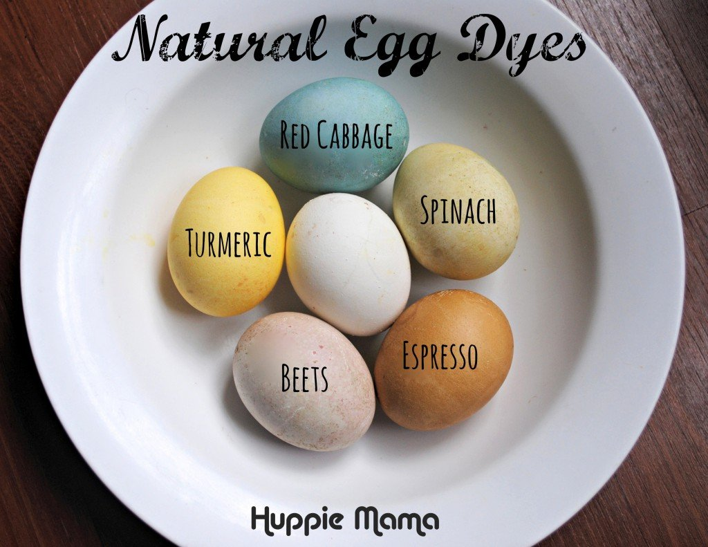 Organic-Natural-Egg-Dyes-1024x791