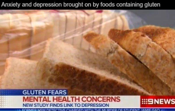 Gluten-Depression-video