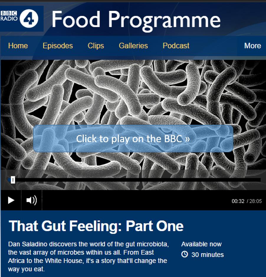 Food-Prog-Microbiome1