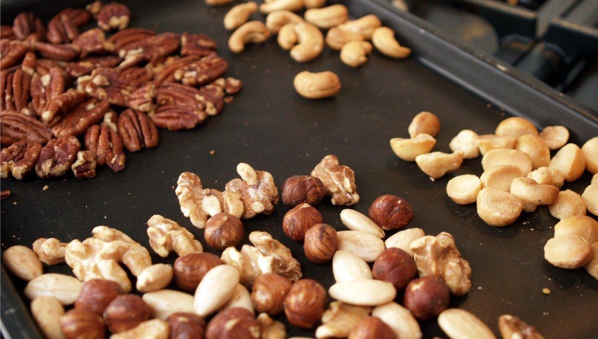 Nut-prep-0