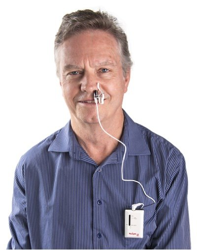 nasal-stimulation-device