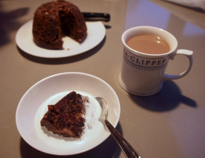 christmas-pudding4