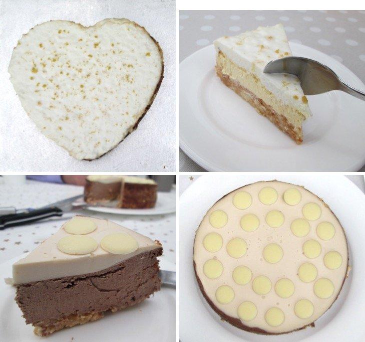 xmas-cheesecakes