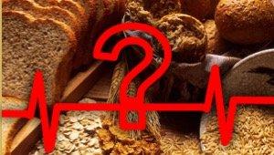 heart-health-whole-grains