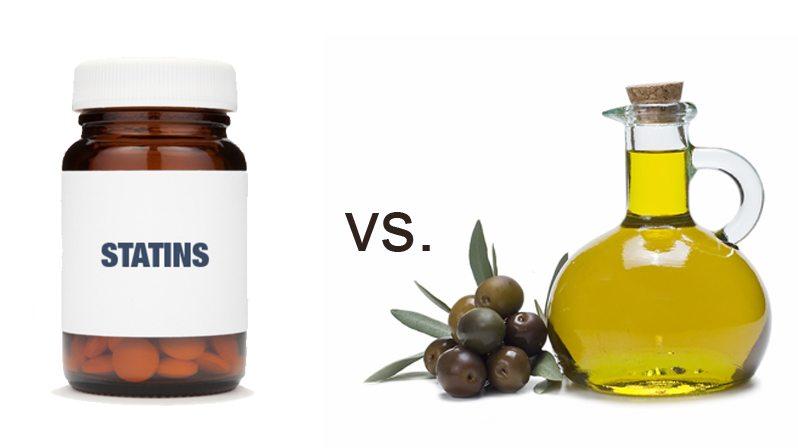 med-diet-v-statins