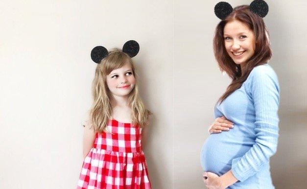 mice-mum