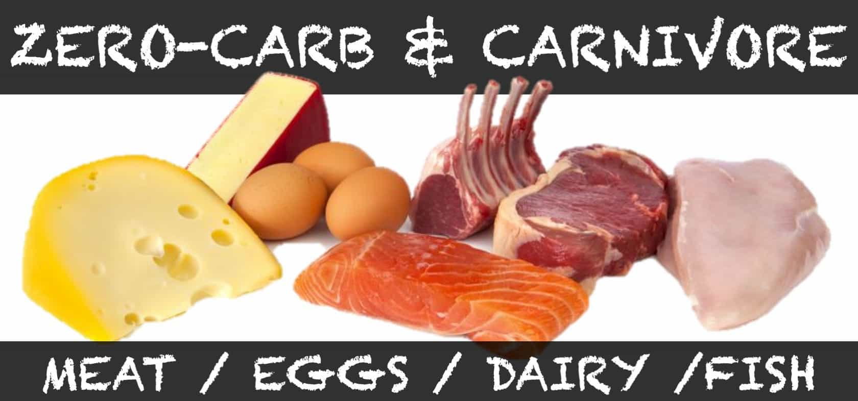 Featured image for 10 tips for carnivores post