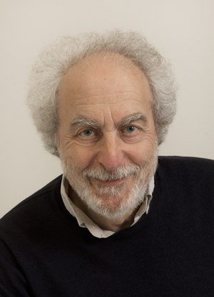 Picture of Doug Altman, Oxford Clinical Trials Research Unit, CC BY-SA 4.0 <https://creativecommons.org/licenses/by-sa/4.0>, via Wikimedia Commons