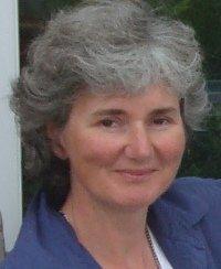 Photo of Fiona Godlee BMJ by Les Autumn via Wikimedia CC3.0