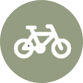 Bicycle-icon