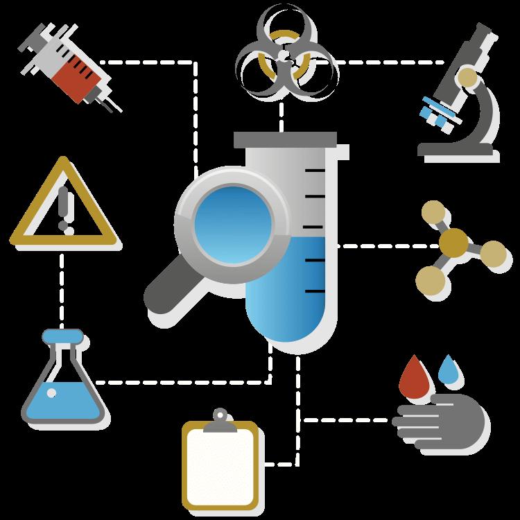 Lab-tests