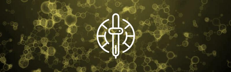 Organic Acid Testing header image