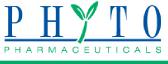 Phyto Pharmaceuticals logo