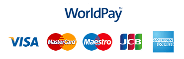 worldpay-cards-accepted